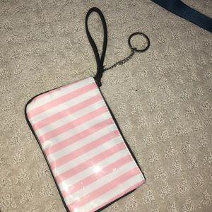 Small Victoria's Secret purse
